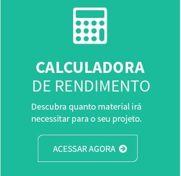 Calculadora de rendimento